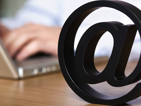 How to generate Warm Leads with Cold Emails