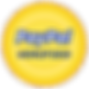 kisspng-paypal-logo-e-commerce-payment-s