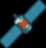 kisspng-satellite-nilesat-clip-art-satel