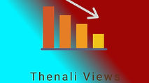 Thenali%20Views%20Logo_edited.jpg