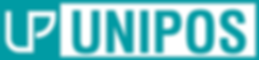 UNIPOS_Brand Mark-3.png