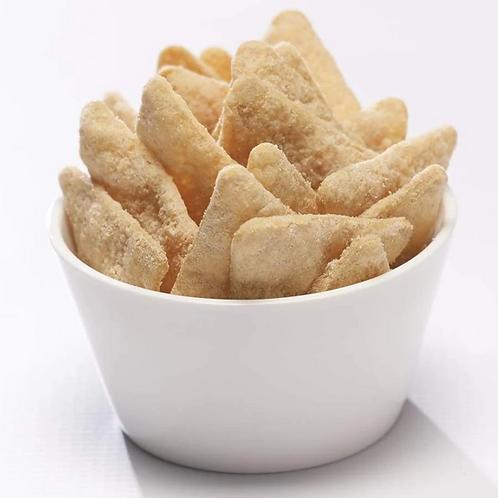 Proti Chips Keto - Ranch