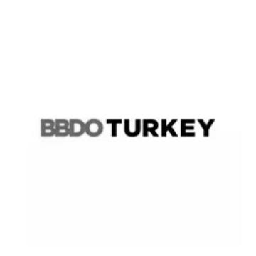 BBDO Turkey
