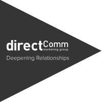 DirectComm