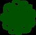 Sosyal Müzik Logo Yeni yil.png