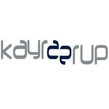 Kayragrup