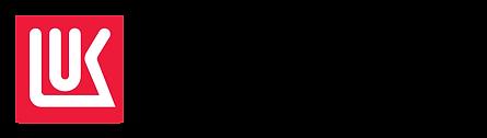 lukoil-logo.png