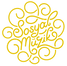 Sosyal Müzik Logo Yeni yil Sari.png
