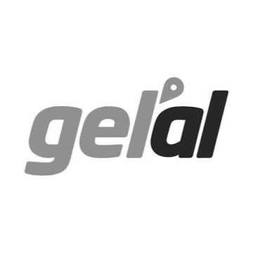 Gelal
