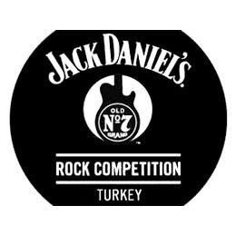 jack-daniels_edited.jpg