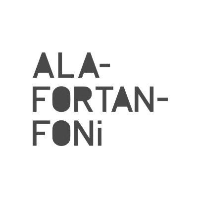 Alafortanfoni