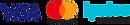 visa-mastercard-iyzico-logo-big.png