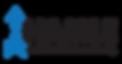 hamle-otomotiv-logo.png