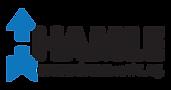 Hamle Otomotiv Logo