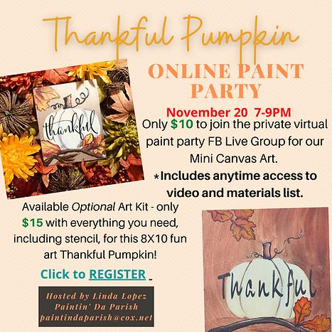 Thankful Pumpkin (1).png