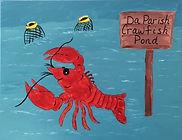 Crawfish Pond.JPG