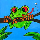 friendly_frog_170.jpg