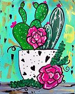 Spring Cactus.jpeg