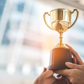 Студенты кафедры стали победителями Международного молодежного конгресса МедиаPRoFiLe