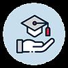 5 стипендия.png