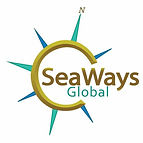 SeaWays Global.jpg
