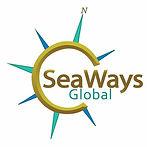 SeaWays Global.jpg
