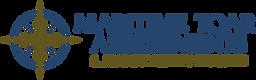 MaritimeToarAssessments_Logo_MaritimeSaf