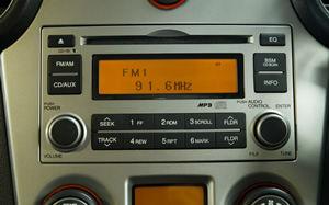 stereos.jpg