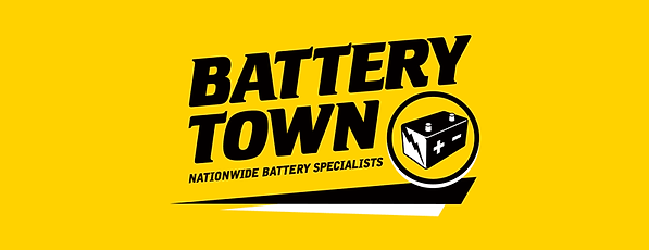 battery-town-logo.png