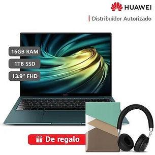 a368081b6050805840c2745f84c10791-product