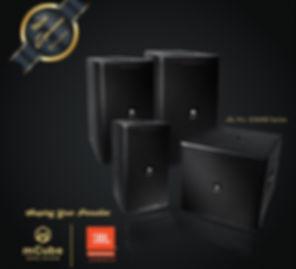 mcube jbl speaker.jpg