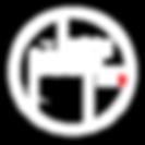 music bar logo white.png
