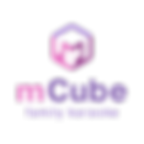 mCube Logo copy 2.png