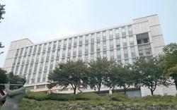 동아대학교 예술대학 (2002.7)