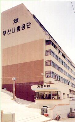 용호동 아파트형 공장 (1989)