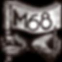 LOGOS_ECPM68-2.png