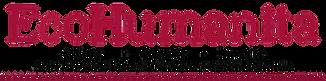 Logo ecohumanitaTransparente.png