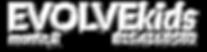 EVOLVEKids Logo Town Phone Trans 2.png