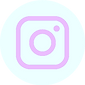 Pink Instagram Icon.png