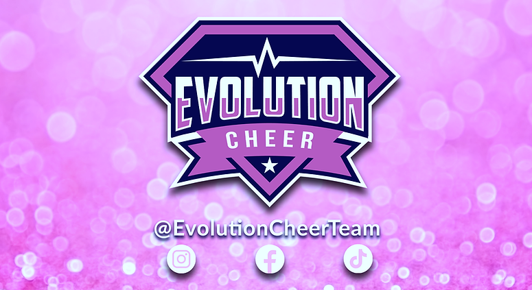 Evolution Cheer Pink W SM Icons 2.png