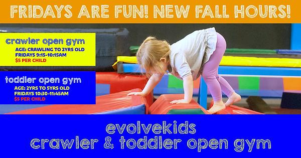 FB POST Crawler Toddler Open Gym Fall 2021.png