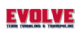 EVOLVE Team Tumbling Trampoline.png