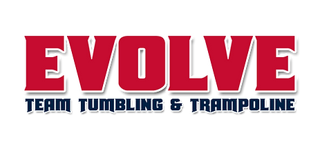 EVOLVE Team Tumbling Trampoline.png