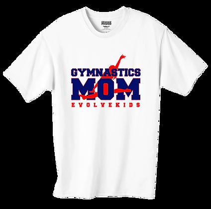 SHIRT EVOLVEkids Gym Mom SOLID.png