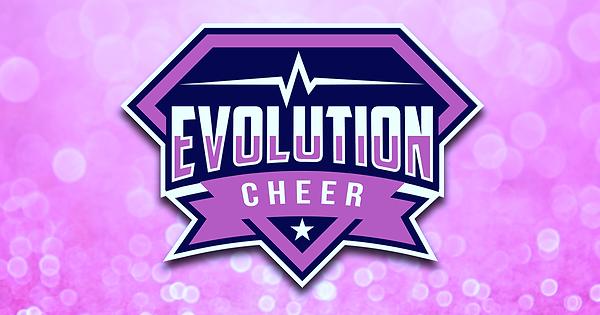Evolution Cheer At EVOLVEkids.png