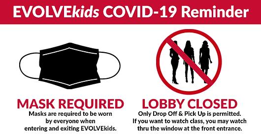 WEB COVID Rules.png