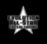 Evolution on Star.png