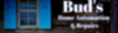 _Bud's Home Automation Banner.png