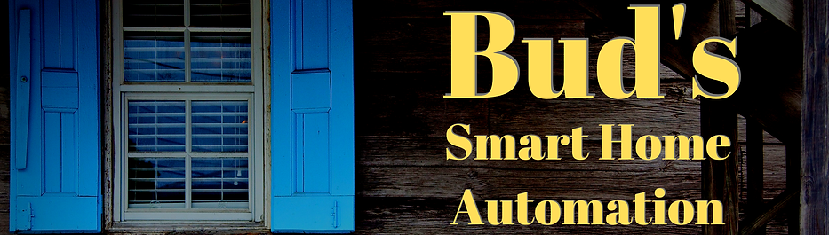 Bud's Home Automation Banner10.png
