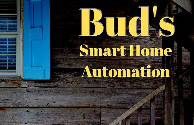 Bud's Home Automation Banner9_edited.jpg